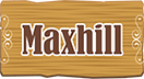 Importers & Distributors Of MDF Boards